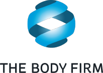 thebodyfirm001014.png